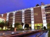 İBB devre dışı: Bakanlık planladı, Külliye onayladı