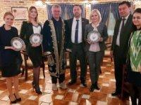 Antalya'nın turizm eğitimini ihraç ediyorlar