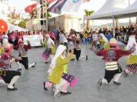 Kaş'ta Turizm Haftası'nda yerli ve yabancılar kaynaşacak