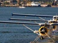 Harbour Air, tamamen elektrikli uçaklara geçen ilk havayolu oldu
