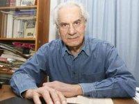 Hacıdimitriu: Kıbrıs'taTürklerle, Rumlar işbirliği yöntemibulmalı