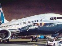 Kazada yaşamını yitirenler, havayolları zarar için Boeing'le davalık