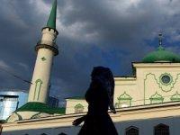 Kazan ve İstanbul turizm işbirliği