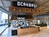 BTA 10 restoranıyla İstanbul Havalimanı'nda