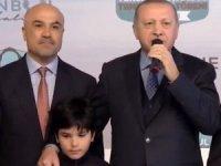 Erdoğan duymasın! Rixos, Mısır'da 3 yeni otel açacak