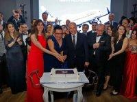 SunExpress, Dünya Pilotlar Günü'nü İstanbul'da Kutladı