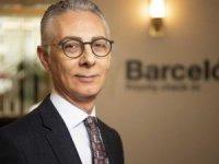 İspanyol devi Barcelo'dan Türkiye'ye 100 milyon euroluk yatırım