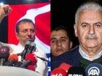 YSK'dankarar: İstanbul seçimleri iptal ama sadece Büyükşehir!