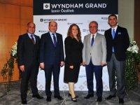 Wyndham Grand İzmir Özdilek yenilendi