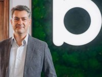 Bidroom'un yeni CTO'su IT'yi %300 büyütmeyi hedefliyor