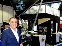 Dr. Cüneyt Mengü: Türk turizmi post-modern turizmde geri kalıyor