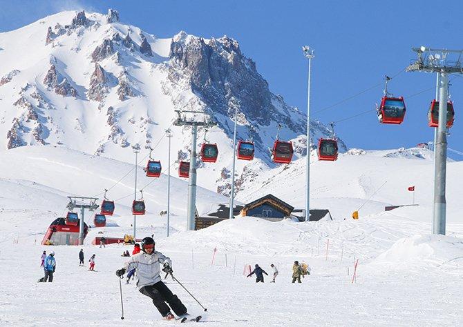 erciyes-kayak-merkezi.jpg