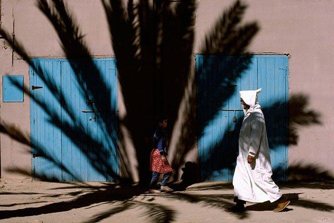 """my-morocco""-ile-bruno-barbey,-lecia-galeride-002.jpg"