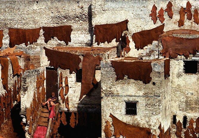 """my-morocco""-ile-bruno-barbey,-lecia-galeride-003.jpg"