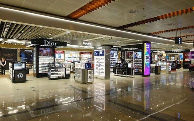 ,-sabiha-gokcen,-free-shop-duty-free-001.jpg