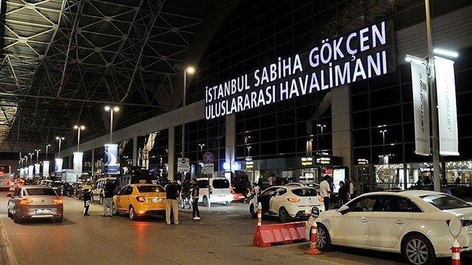 ,-sabiha-gokcen,-free-shop-duty-free-002.jpg