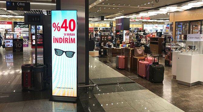 ,-sabiha-gokcen,-free-shop-duty-free.jpg