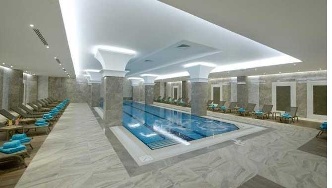-alila-deluxe-termal-hotel.jpg