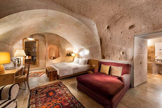 -argos-in-cappadocia-003.jpg