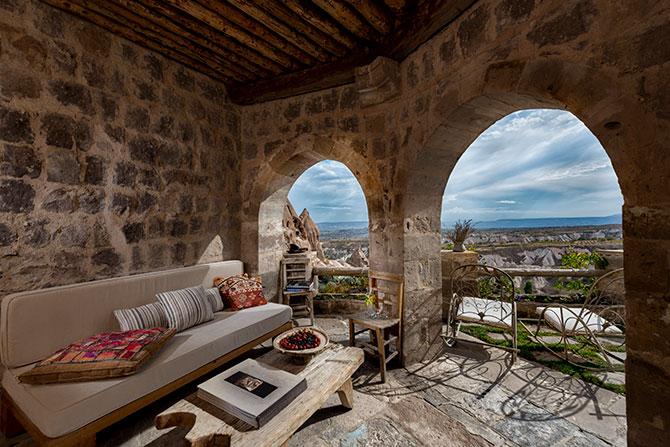 -argos-in-cappadocia-006.jpg