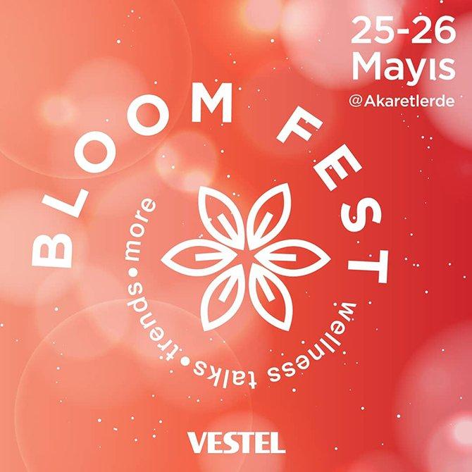 -bloomfest!.jpg