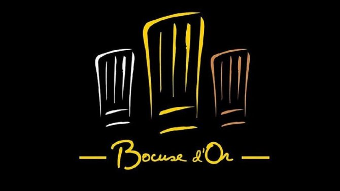 -bocuse-d'or.jpg