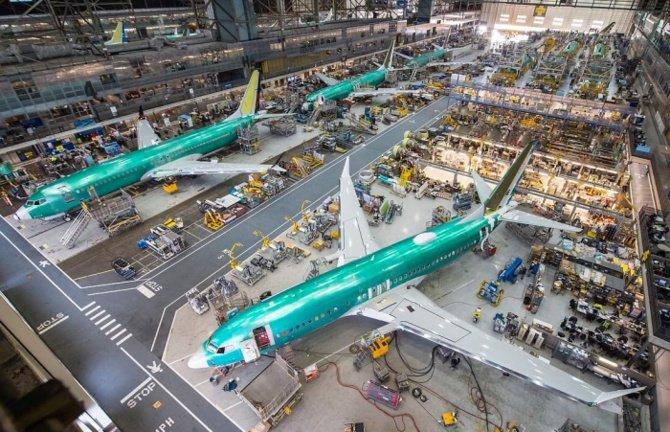 -boeing,-737-max-uretimini-azaltiyor.jpg