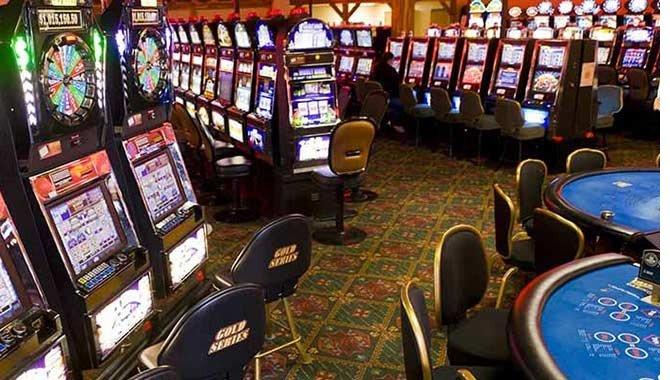 -casinolar.jpg