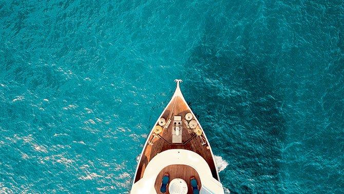 -doubletree-by-hilton-bodrum-marina-vista,-001.jpg