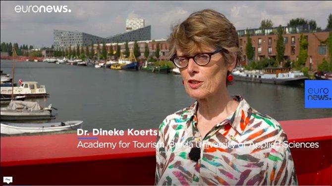-dr.-dineke-koerts-001.png
