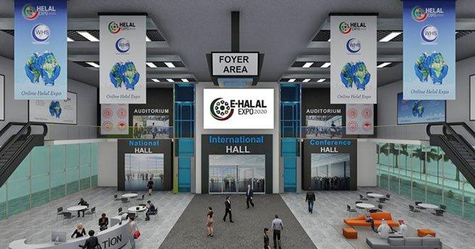 -e-halal-expo,discover-events,-yunus-ete-001.jpg