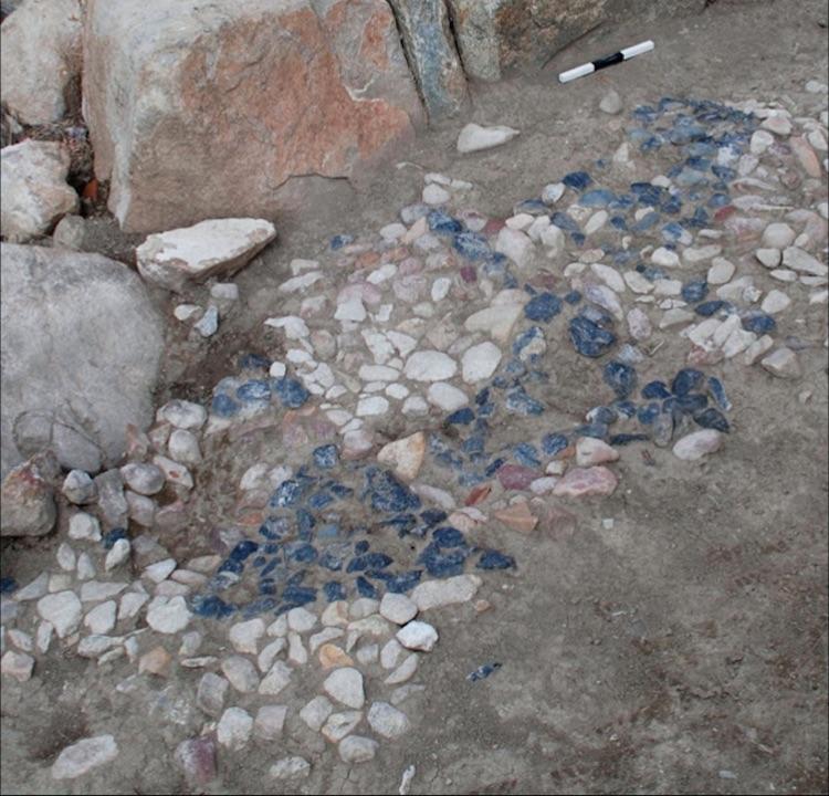 -en-eski-mozaik-yozgat-001.jpg