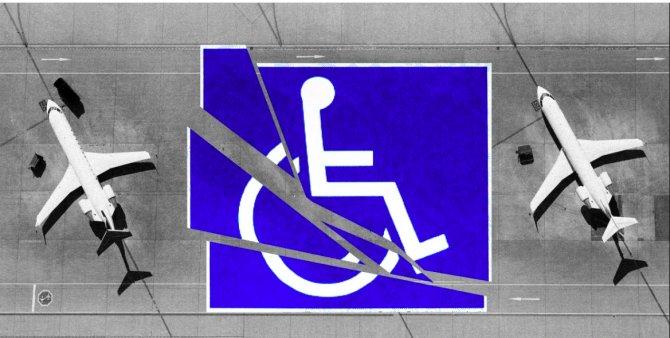 -engellilerin-tekerlekli-sandalyesine.png