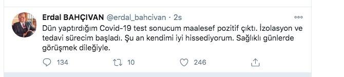 -erdal-bahcivan-002.png