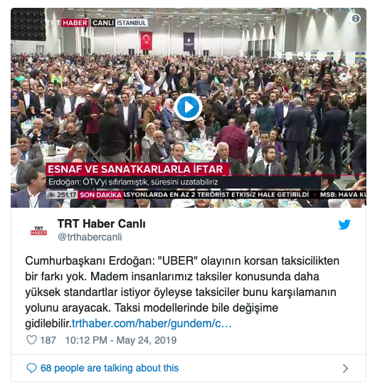 -erdogan-uber-.png