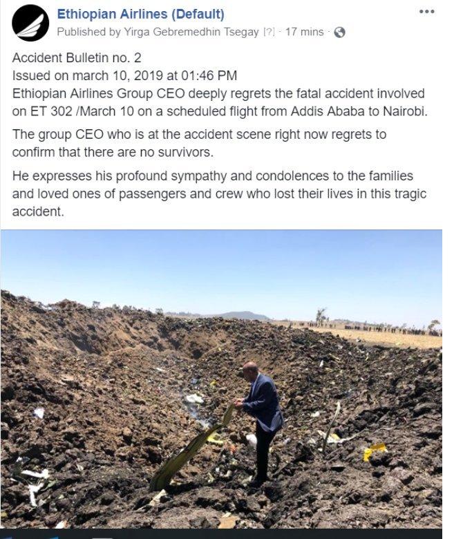 -etiyopya-hava-yollari.jpg