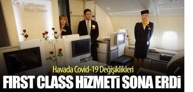 -first-class.jpg