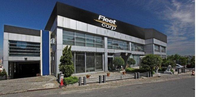 -fleetcorp-a.s.jpg