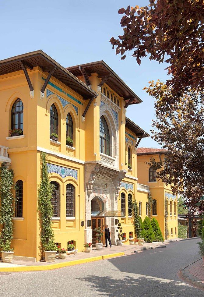 -four-seasons-istanbul-002.jpg
