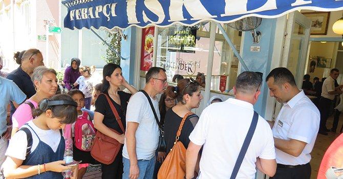 -gastronomi-turizmi-dernegi--bursa-006.jpg