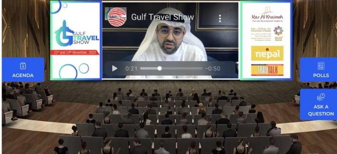 -gulf-travel-show-002.jpeg