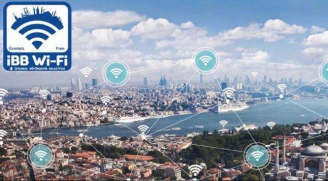 -istanbul-buyuksehir-belediyesi.jpg