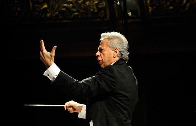 -istanbul-devlet-senfoni-orkestrasi,-001.jpg