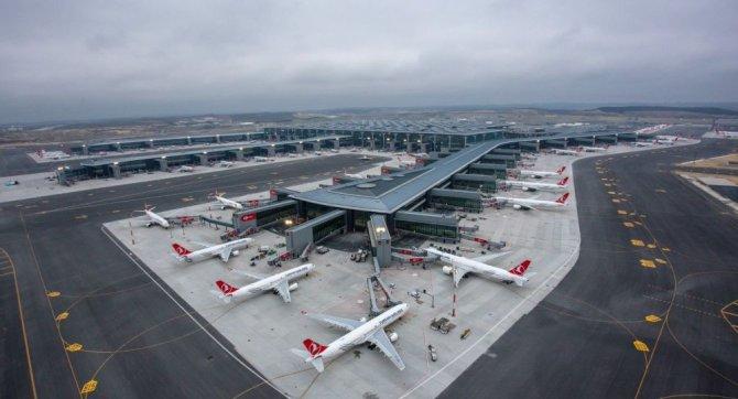 -istanbul-havalimani-.jpg