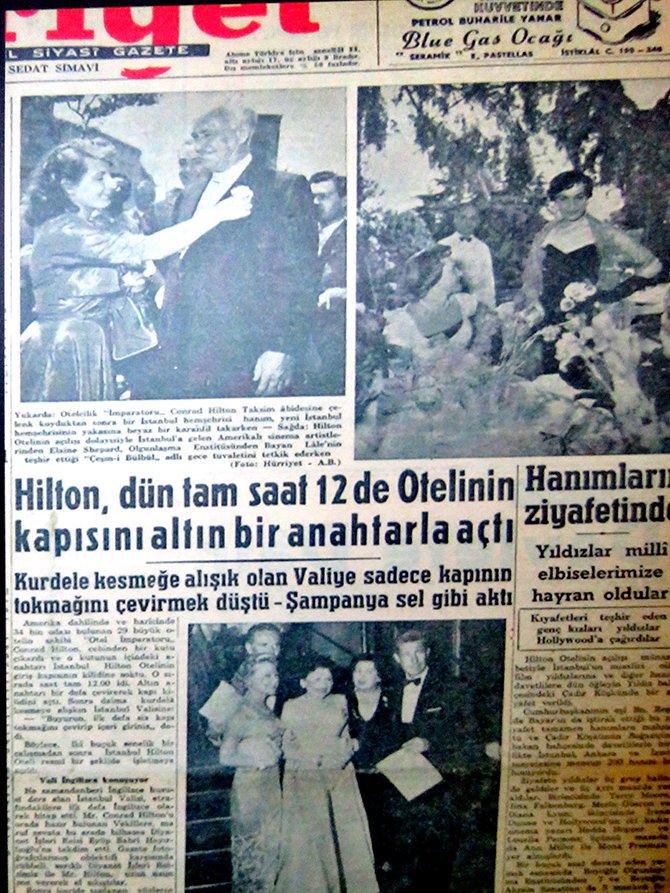 -istanbul-hilton-005.JPG