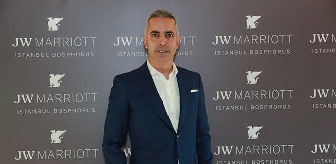 -jw-marriott--001.jpg
