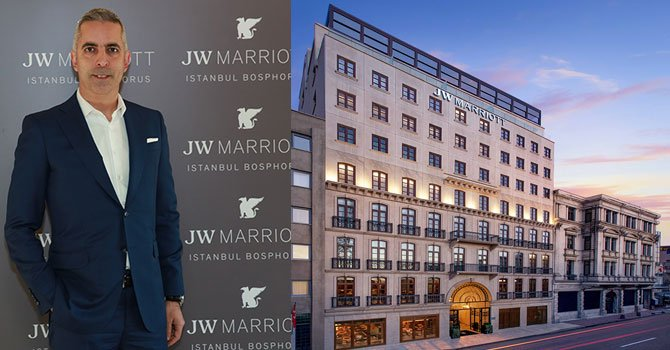 -jw-marriott-.jpg