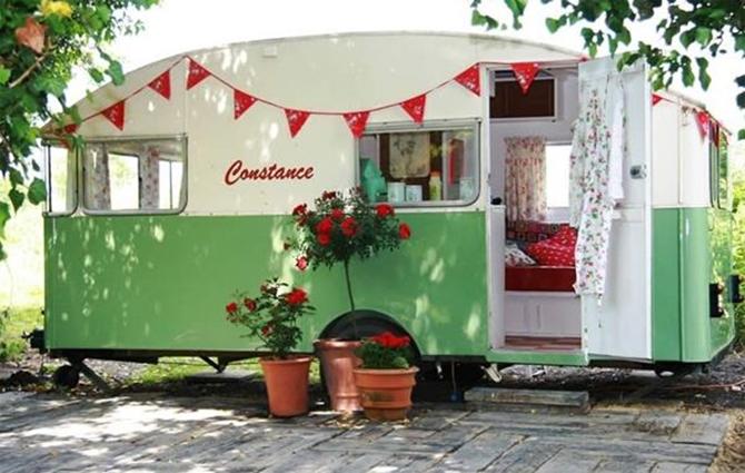 -karavan-dekorasyonu-001.jpg