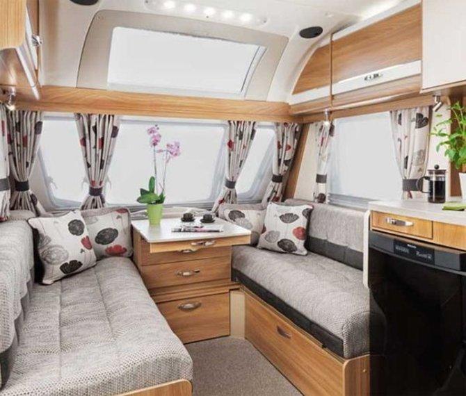 -karavan-dekorasyonu-002.jpg
