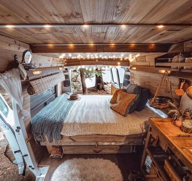 -karavan-dekorasyonu-003.jpg